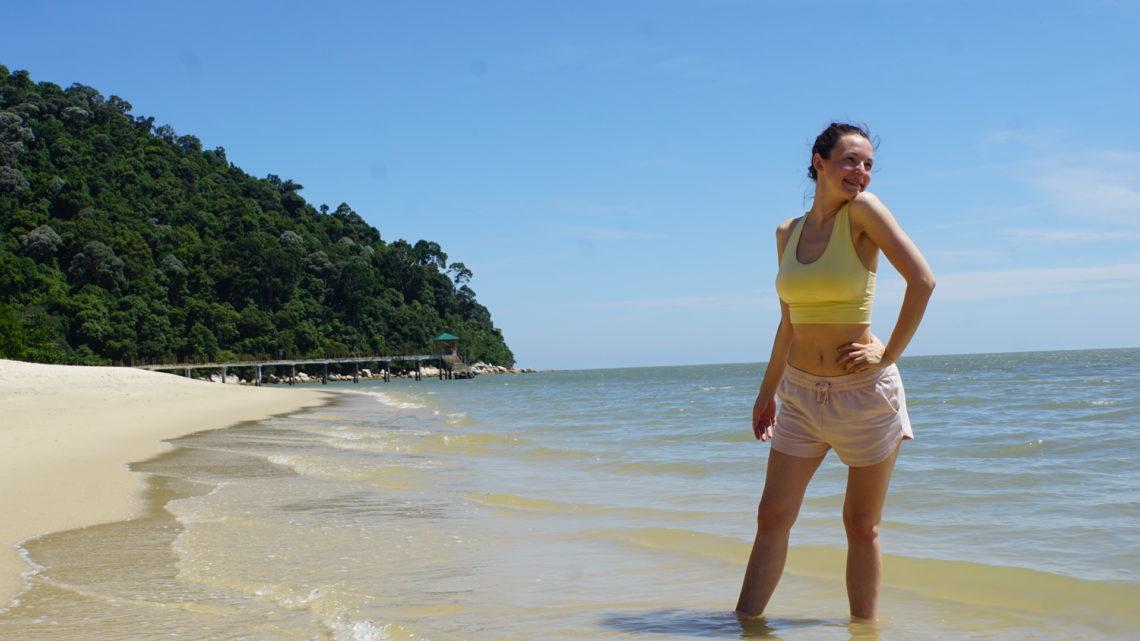 Pulau Penang
